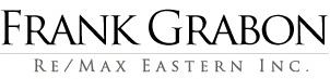 Contact Info Logo